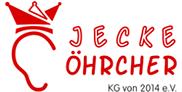 logo_lag_neue_webseite